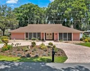1008 Loves Point Drive, Leesburg image