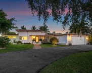 324 NW 15th Street, Delray Beach image