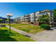 1840 E Southmere Crescent Unit 207, Surrey image