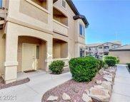 8985 S Durango Drive Unit 1058, Las Vegas image