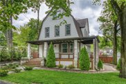 26 Witherell  Street, Bronxville image