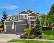21933 42nd Ave SE, Bothell image