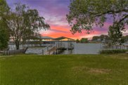 8617 N Lake Drive, Fort Worth image