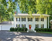 4516 Norbeck Rd, Rockville image