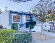 266 Hillside Dr, Pacifica image