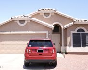 4790 W Shannon Court, Chandler image