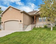 5572 W Sunny Peak Cir, Salt Lake City image
