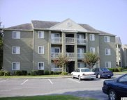 460-A Myrtle Greens Dr. Unit 460-A, Conway image