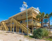 344 E Beach Blvd Unit 28, Gulf Shores image