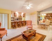 1220 NW Sun Terrace Circle Unit #C, Port Saint Lucie image