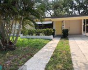 1741 SW 23rd Ter, Fort Lauderdale image