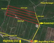 50.83 Acres Off Hwy 211, Southport image