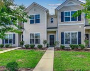 240 Castle Dr. Unit 1411, Myrtle Beach image
