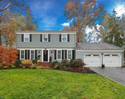 63 LAWRENCE DR, Berkeley Heights Twp. image