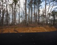 Lot 3 PENNY WAY, Sevierville image