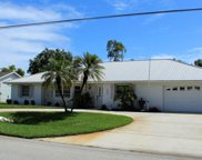 5104 Feather Creek Drive, Fort Pierce image