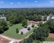 229a Maple Drive, Madison image