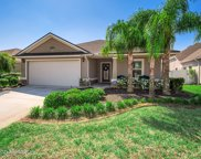 15948 TISONS BLUFF RD, Jacksonville image