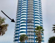 2625 S Atlantic Avenue Unit 11SW, Daytona Beach Shores image
