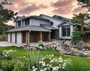 250 Thames Drive, Colorado Springs image