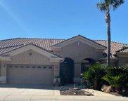18210 N 53rd Street, Scottsdale image