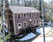 23 Windsor Boulevard, Londonderry image