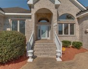 1921 Lancing Crest Lane, South Chesapeake image