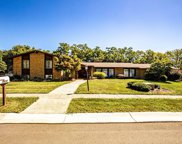 5832 Red Oak  Drive, Fairfield image