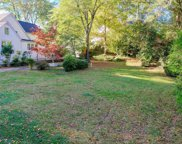 231 Pine Forest Drive, Greenville image