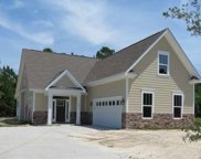 1020 Wigeon Dr., Conway image