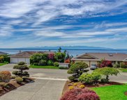 13621 68th Ave W, Edmonds image