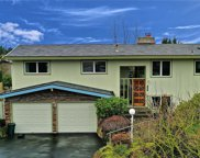 1206 8th Ave S, Edmonds image