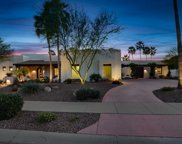 310 N Cloverfield Circle, Litchfield Park image