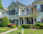 1142 French Town Ln, Franklin image