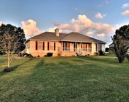 508 Rutherford Ln, Columbia image