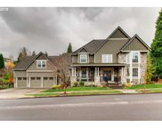 2633 SE VISTA  WAY, Gresham image