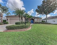 759 Planters Manor Way, Bradenton image