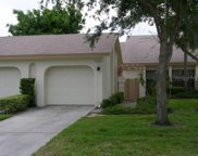 14844 Feather Cove Road, Clearwater image