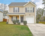 8737 Red Oak Drive, North Charleston image