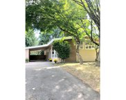 20160 SW BOONES FERRY  RD, Tualatin image