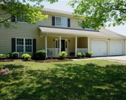 4408 Deacon Court, High Point image