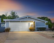 9357 Heiting Ct, Santee image