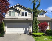 18319 8th Ave SE, Bothell image