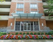 435 William Street Unit #709, River Forest image