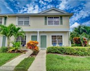 5776 NW 99th Ln Unit 5776, Coral Springs image