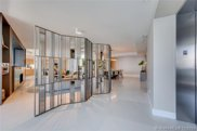 18555 Collins Ave Unit #3901, Sunny Isles Beach image