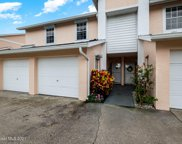 145 Escambia Lane Unit #107, Cocoa Beach image