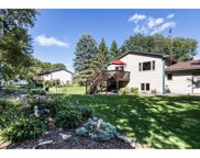 16906 West Side Drive, Prior Lake image
