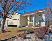 10003 Rapid Creek Ct., Reno image