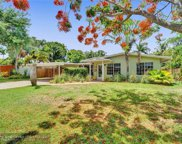 400 NW 27th St, Wilton Manors image